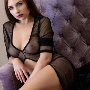 Zora - Ladies Berlin Aus Lettland Sie Sucht Sex Erotische Massage