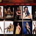 Mature & Young VIP Escort Girls In Berlin For Intimate Relations