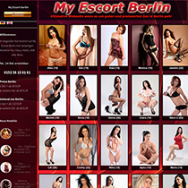 parkplatz treff callgirl berlin