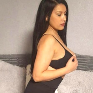 Stefani - Dream Woman Berlin 120 DD Breasts Home Visits Couple